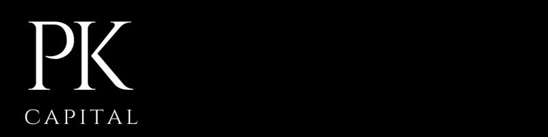 PK (3)